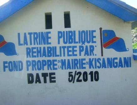 latrinerhabilite.jpg